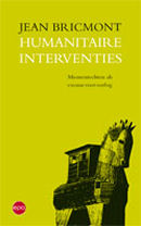 humanitaire interventies